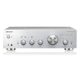 Pioneer A 30 S