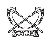 amplificatore Scythe