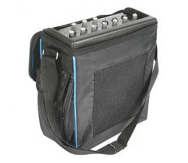 amplificatore portatile